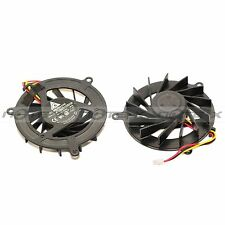 Laptop CPU Cooling Fan Lenovo Y330 Version A