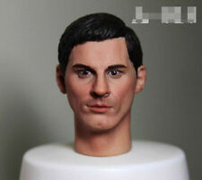 1/6 Scale Lionel Messi Headplay Football Star Head Sculpt 1/6 Action Figure