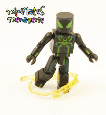 Marvel Minimates Series 38 Big Time Spider-Man