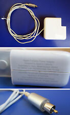 Chargeur Apple Portable Power Adapter 24V, 1.875A (M8482)