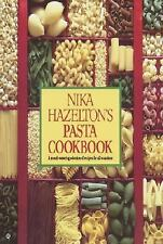 Nika Hazelton's Pasta Cookbook