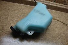 1996 Polaris RMK XLT Indy Triple Snowmobile Engine Oil Tank Container Reservoir