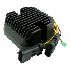 Voltage Regulator Rectifier Polaris Sportsman 500 EFI 2008