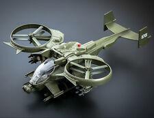 Classic Avatar LOTTA ARMATA Elicottero Aerei Militari Suono Luce Modello Giocattolo