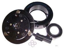 AC Compressor Clutch REPAIR Kit fits Dodge Nitro 3.7 Liter 2007 - 2008 A/C
