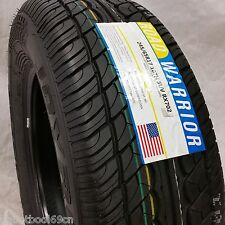 245/65R17 107H (SET OF 4-TIRES) ROAD WARRIOR JR RX702 2456517