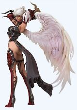 Lineage II Kamael 1/7 PVC figure Max Factory from Japan