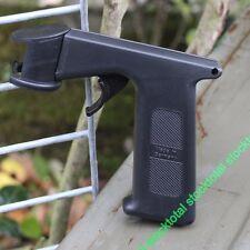"""Pistola para Spray """"Universal"""" que permite trabajar con cualquier tipo 15001025"""