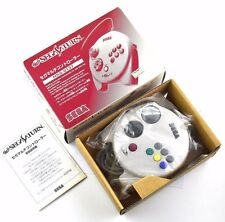 Controller HSS-0137 Sega Saturn Japan