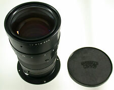 SCHNEIDER Beta-Variogon 4,5/75-150 75-150 75-150mm F4,5 4,5 3,8-16,4 feet top