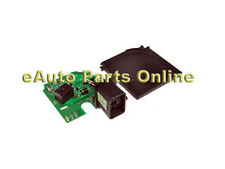 WIPER MOTOR PULSE BOARD 88-03, CHEVY PICKUP NEW BODY STYLE