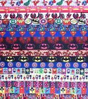 Superhero Grosgrain Ribbon- 22mm Cake Hair Bow Dummy Clips Boys Girls Gift Wrap