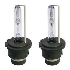 2 x D2S FACTORY XENON OEM LAMPADINE 4 COLORI MERCEDES B classe W245 05-12