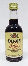 Miniature Edelkirsch ECKES (c)