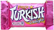 Fry's Turkish Delight 12 Pack