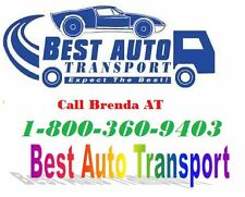 car transport Free Quotes $100 Dollars of Any $500 Shipping