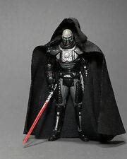 W76 STAR WARS THE VINTAGE COLLECTION #96 DARTH MALGUS