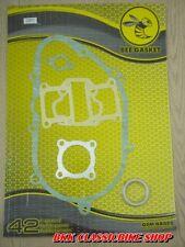 YAMAHA CHAPPY 50 YB50 LB50 Gasket Complete Set  // New