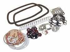 VW Type 1 Engine Gasket Kit 111-198-007 Beetle Dune Buggy Bus Type III W. Rossi