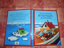 Ravensburger Meine schönsten Bilderbuchgeschichten WOW