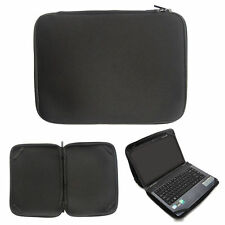 "9 10 Inch 10.1"" Neoprene Sleeve Bag Case Pouch For Netbook Laptop Tablet iPad PC"