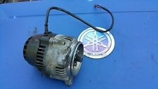 1995 Yamaha FZR 1000 Alternator/Generator Stator FZR1000 Video 92 93 94 95