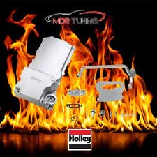 Holley LS Engine Swap Retrofit Oil Pan LSX LS1 Impala Chevelle Mustang  PN 302-1