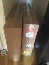 """Sony Smart TV XBR-65X900C 65"""" 3D-Ready 2160p UHD LED LCD Television"""