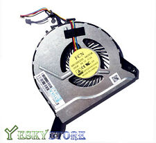 Brand NEW 762505-001, 767776-001, 773447-001 HP Pavilion 15-P 15P series fan