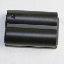 BP-511 BP511A Battery for Canon EOS 5D 50D 40D 30D 20D 10D 300D BP-508 512