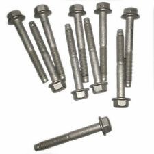 LSA ZL1 Supercharger Intake Manifold bolts - Factory GM