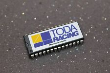 TODA RACING CHIP OBD1 ECU P28 P72 JDM P08 P30 B16A B162 VTEC civic Si SiR launch