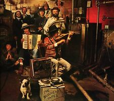 Basement Tapes - Bob Dylan (2009, CD NIEUW) 2 CD SET2 DISC SET