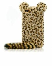 COVER IPHONE 4-4s TIGROTTO LEOPARDATO