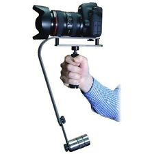 VidPro Steadycam Stabilizer for Canon EOS Rebel T1i T2i T3i T4i T5i