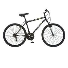 Pacific Mens Rook Mountain Bike,18-Inch/Medium- 264148PD Cycles NEW