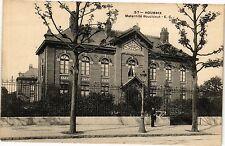 CPA ROUBAIX .- Maaternite boucicaut  (193745)