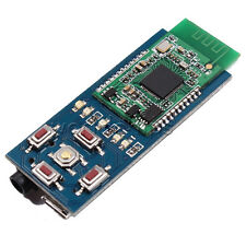XS3868 Bluetooth Stereo Audio Module OVC3860 Supports A2DP AVRCP With Shield