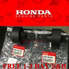 Genuine OEM Honda Trailing Arm Bushing Pair