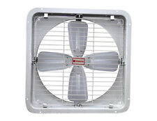 Standard 24in Industrial Exhaust Fan For Sale (Wholesale)