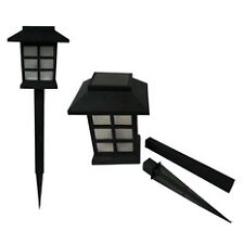 Keimav Quality Solar Lawn Light Sl-A019 2pcs Set
