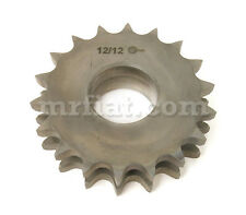 Fiat Dino 2000 2400 Chain Tensioner Sprocket New