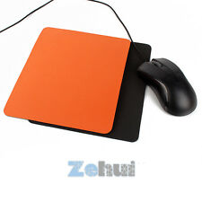 High Quality Smooth Mouse Pad Mat Non-Slip Mat For Optical/Trackball Mice  H87