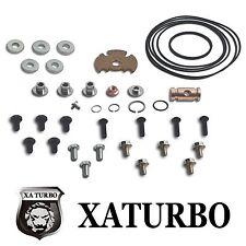 Garrett GT15 GT17 GT20 Turbo Rebuild Kit AUDI VW 1.9L Diesel A3 A6 TDI GT1749V