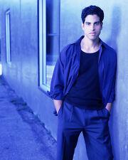 Rodriguez, Adam [Roswell] (1249) 8x10 Photo