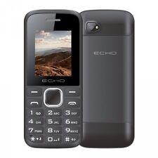 Téléphone portable classique double sim