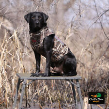 NEW BANDED GEAR HYBRID SLOUGH DOG STAND MARSH PLATFORM BLIND PERCH ADJUSTABLE