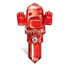*Fire Scorching Stopper Screamer Crystal Skylanders Trap Team Wii PS4 Xbox One��