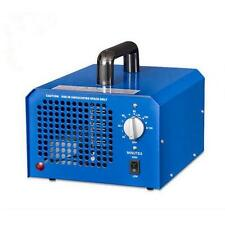 3.5-7.0G Commercial Ozone Generator Machines Air Purifier Smoke MOLD ODOR REMOVE
