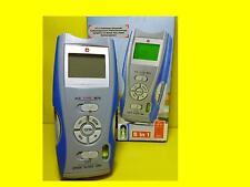 Messgerät/Multidetektor-5 in 1 Funktionen/Entfernungsmesser/Wasserwaage/Laser